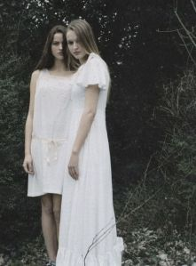 blanco 26