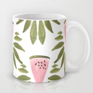 4844901_2305084-mugs11_b