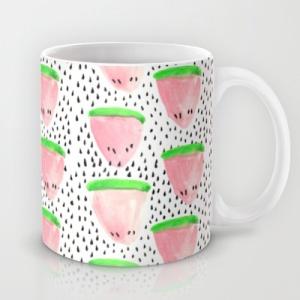 531193_113860939-mugs11_b