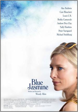 Trailer-de-Blue-Jasmine-la-nueva-pelicula-de-Woody-Allen_noticia_main