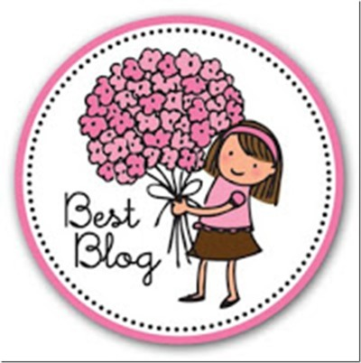 BestBlogAward1_thumb