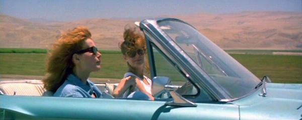 936full-thelma-and-louise-screenshot