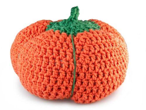www.weareknitters.es