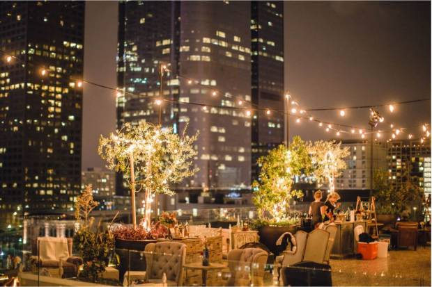 los-angeles-wedding-venue